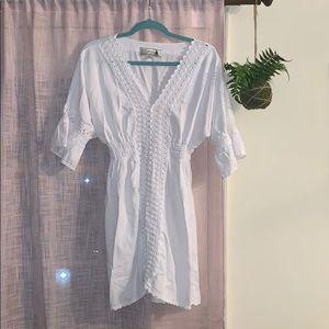 SEASPICE Resort Wear beach dress